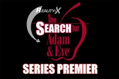 Adam & Eve Reality Show Airs Next Week