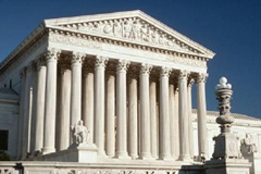 Supreme Court Hears Arguments on Pandering Child Porn