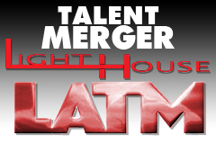 Lighthouse Talent Merges With Lisa Ann Talent Management