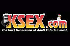 Joe Brandi Leaves KSEX