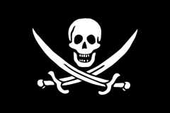International Group Pressures ISPs on Piracy Issues