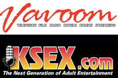 Vavoom Media Group Negotiating KSEX Acquisition Deal