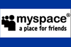 MySpace Cutting Links to Adult Sites