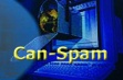 FTC Accuses Cleverlink of Spamming