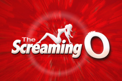The Screaming O Moves, Expands Business Operations