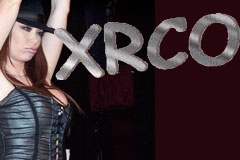 XRCO Awards Mainstream Visibility, Longevity