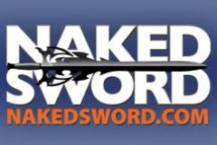NakedSword Wins Big in San Francisco