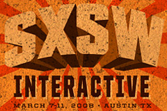 SXSW Interactive Plans 'Porn Police' Panel Saturday