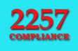 More Companies Sell Compliance