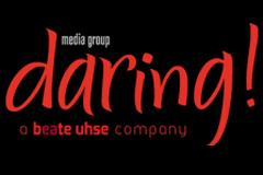 IVD Signs Two-Year Distro Pact with Daring Media Group
