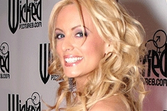 Stormy Daniels, ASACP Join Up to Create PSA