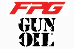 FPG Entertainment and Gun Oil Join Forces