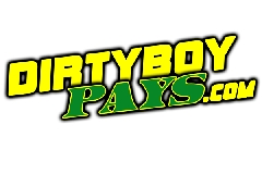 DirtyBoyVideo Affiliate Program Relaunches as DirtyBoyPays.com