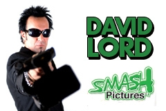 David Lord Inks Nonexclusive Helming Pact With Smash