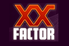 X-Factor Magazine Relaunches Online as XXFactor.com