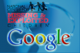 Google Helps Find Child Victims