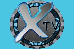 XTV Closes Shop After It Can't Find Buyer
