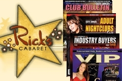 Rick's Cabaret Purchases ED Publications for $1.2M