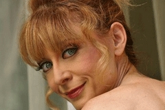 Nina Hartley Profiled in Capitol Weekly