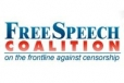 FreedomStreams '08 Raises Nearly $15,000 for Free Speech Coalition