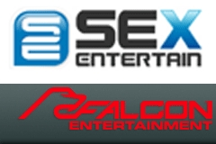 SexEntertain, Falcon Entertainment Sign Managed Services Agreement