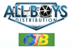 All Boys, OTB Video Join Forces for European Distribution