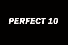 Perfect 10 Files Sues Amazon, Alleges Copyright Infringement