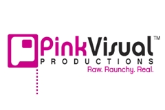 Pink Visual Strikes Deal to Distribute Content from Xmoney