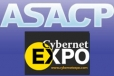 ASACP Going to Cybernet Expo