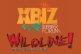 XBIZ Summer '08 to Feature Former Google Employees at Wildline! Traffic Session