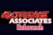 Extreme Associates to Relaunch Website