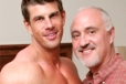 Zeb Atlas Goes All the Way on JakeCruise.com