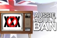 Australian TV Station Bans All Ads With Links to Adult