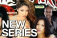 Mercenary Pictures Launches New Asian-Interracial Series