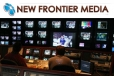 New Frontier Media Reports 'Solid' Results in 4th Quarter