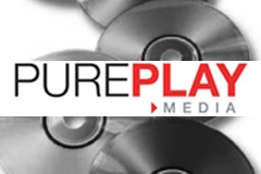 Pure Play Media Offering 50-DVD Packages in June