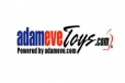 "Adam & Eve Announce ""Build a Better Sex Toy Contest"""