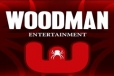 Woodman Entertainment Signs with Pacific Coast