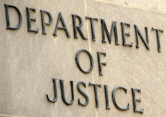 Proposed Changes to 2257A Regs Issued by Justice Dept.