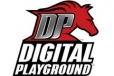 Digital Playground Commits to Simultaneous Blu-ray, Standard DVD Releases