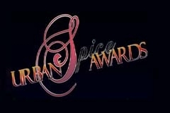 Urban Spice Awards Announces First-Ever Winners