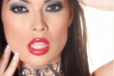 Tera Patrick Goes On Playboy TV, Radio