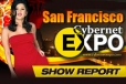 Cybernet Expo Seminars: Day 2