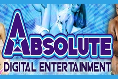 Absolute Digital Releases 3DSX