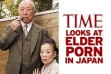 Time Reports 'Elder Porn' Catching On in Japan