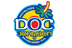 Doc Johnson Releases New Cock-Pit Sleeve