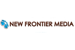 Double Click Files $100K Lawsuit Against New Frontier Media