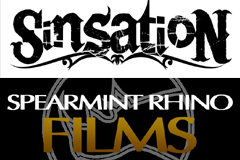 Sinsation Signs Distro Pact With Spearmint Rhino