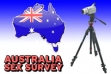 1 in 5 Australian Women Surveyed Has Made a Sex Tape