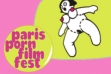 Paris Porn Film Fest Postponed